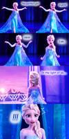 Elsanna - Wait...WHAT!?