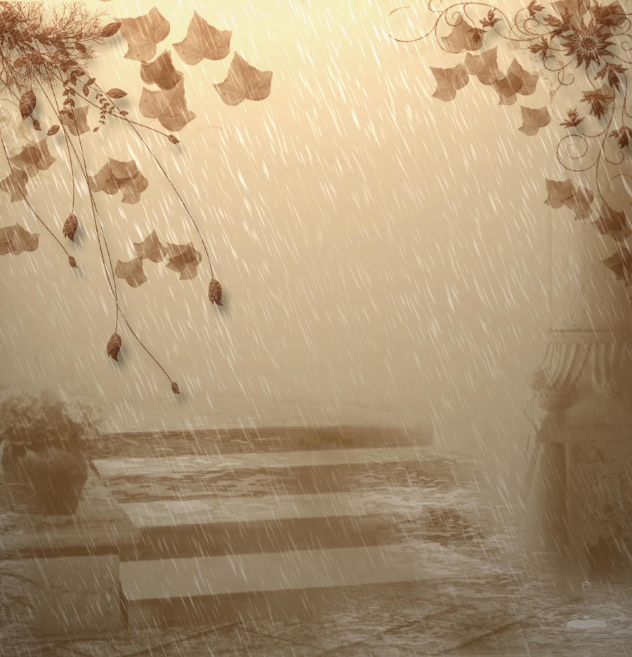 soft free background by mgtcs by mgtcs on deviantart