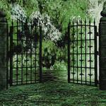 Mgtcs Free Gate BG