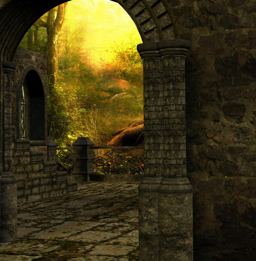 Mgtcs_Medieval_Place by mgtcs