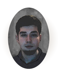 sdybowski's Profile Picture