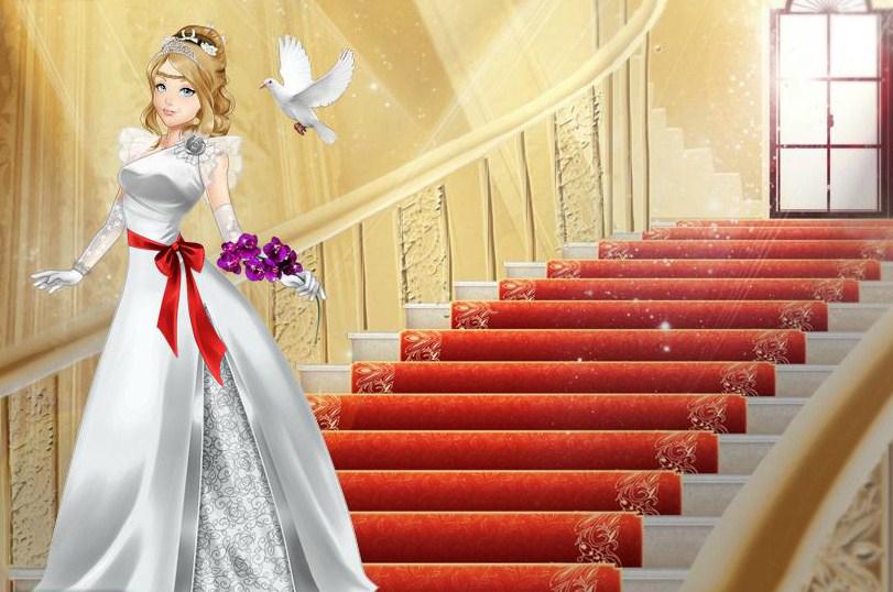 Salzburg - Analiese Wedding by Ju-chan09