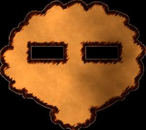 sgnaFP's Profile Picture