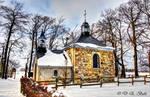 Fischbach Chapel