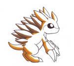 Sandslash | Favorite Pokemon DAY9