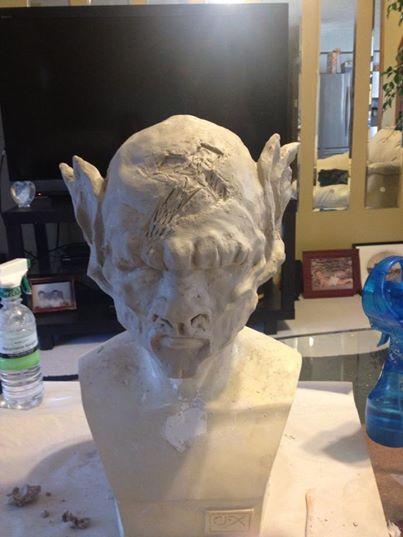 Update version WIP sculpt by SiriMutt