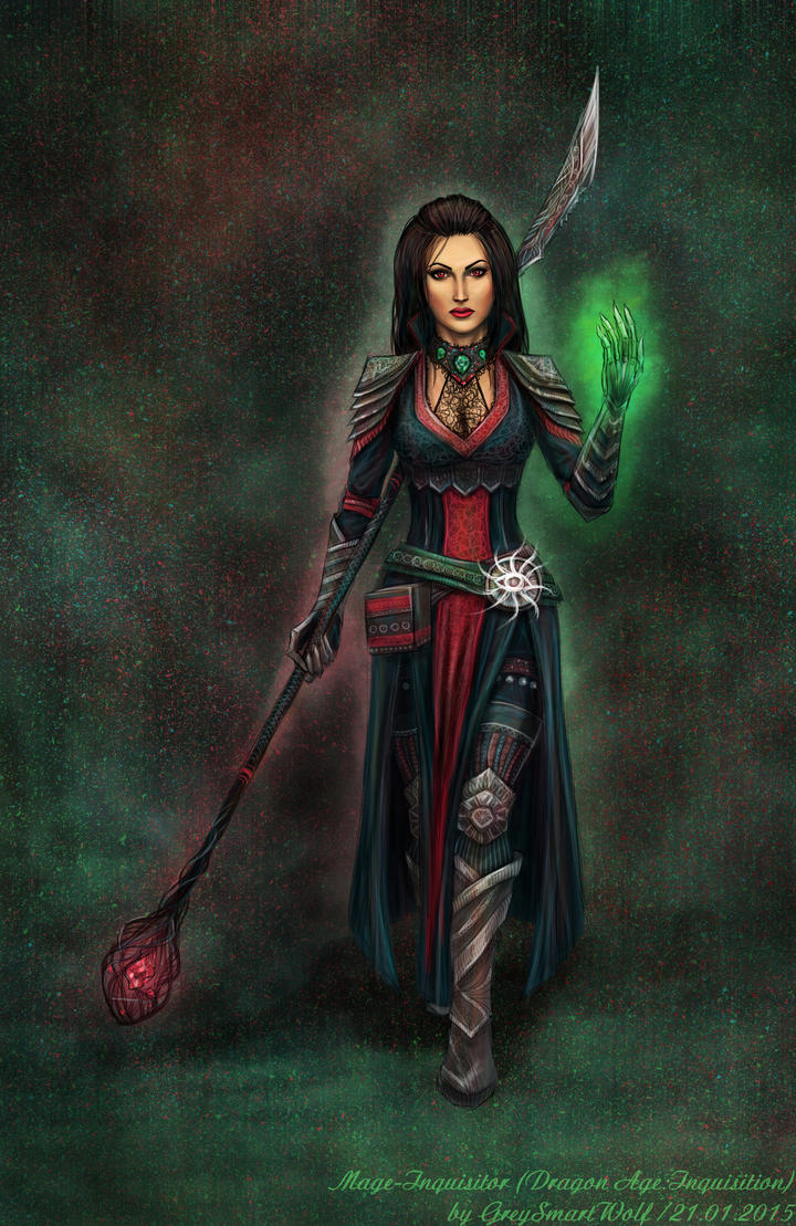 mage_inquisitor_by_greysmartwolf-d8eth1h