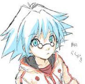 sorachibbi56245624's Profile Picture