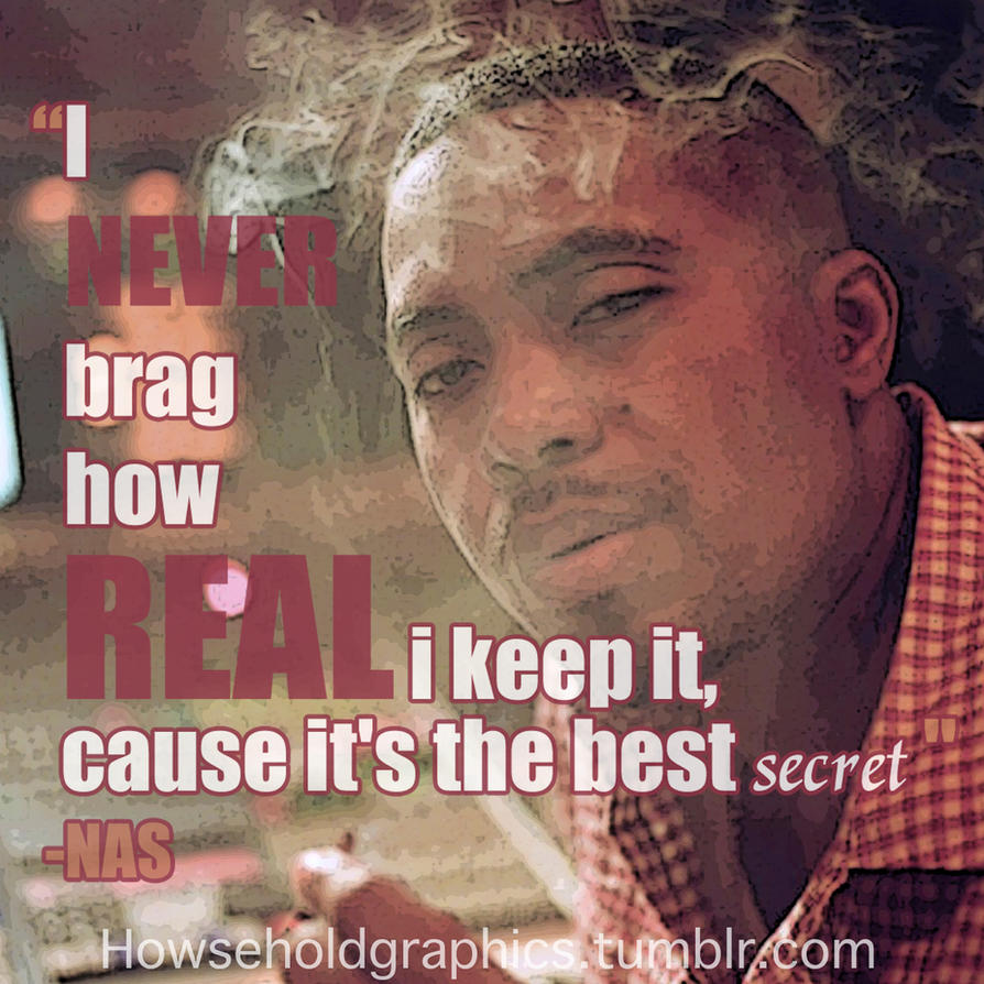 nas tumblr quotes - photo #21