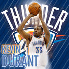 Durant by HowseholdGraphics