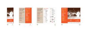 Fundamental '09 Brochure