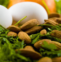 Eat Healthy by AbhaySingh1