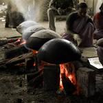 Food Fest by AbhaySingh1