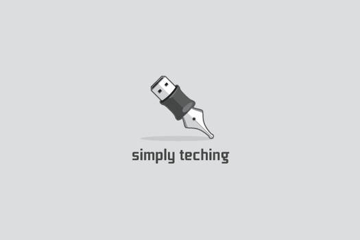 Simply Teching