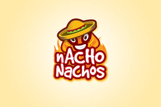 Nacho Nachos