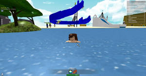 Roblox Videos Beach House Roleplay Sdl43b4rp Zxym