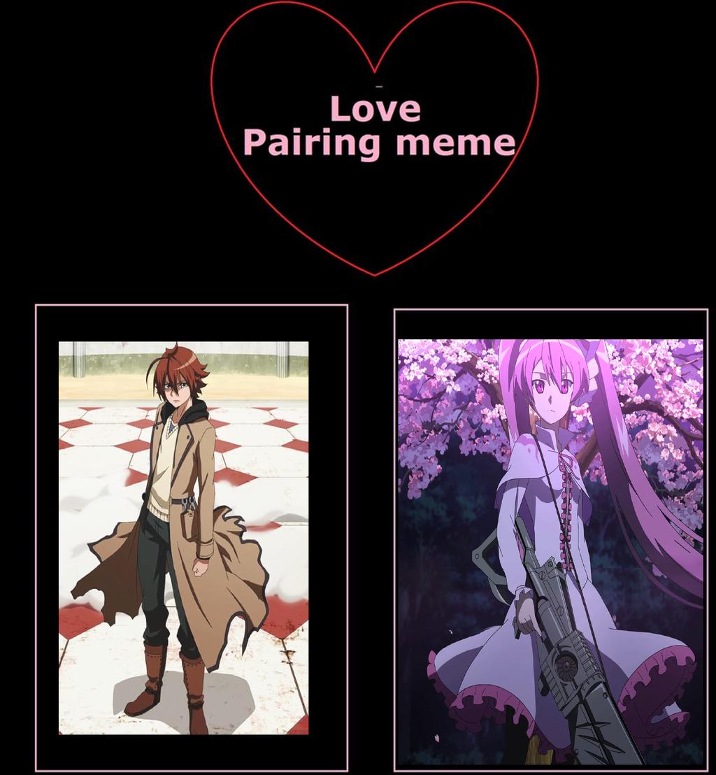 mine and tatsumi relationship test