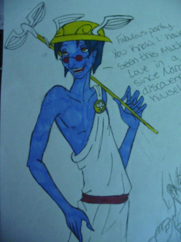 Hercules Disney Hermes | www.imgkid.com - The Image Kid ...