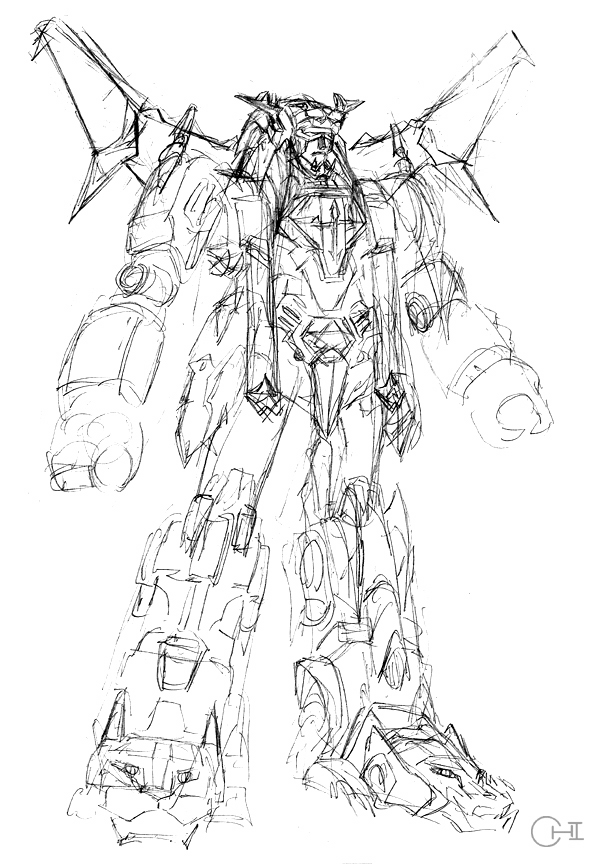 furthermore Voltron Coloring Pages Free likewise  together with Plants Vs Zombies Coloring Pages Sketch Templates likewise Transformers And Voltron Coloring. on draw voltron force