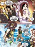 Fata Morgana page 3 by cwmodels