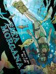 Fata Morgana page 2 by cwmodels