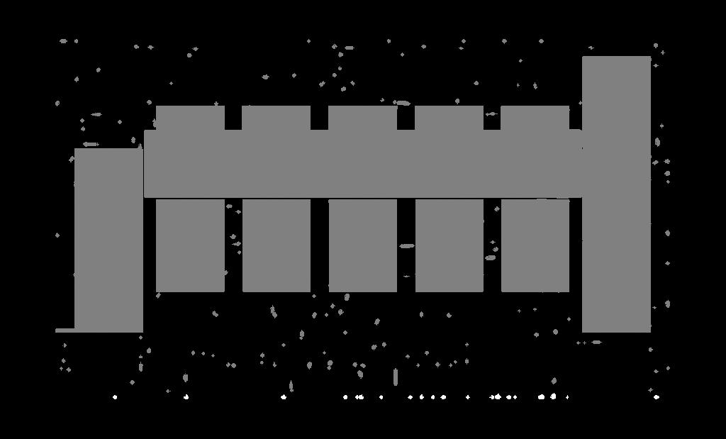 Custom yugioh playmat template by mavrosphantom on deviantart for Yugioh mat template