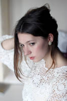 white by Laplum