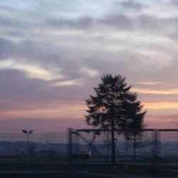 7 rano by Laplum