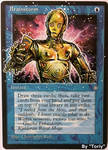 C-3PO's Brainstorm