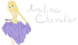 Aveline-Chevalier-RP's Profile Picture