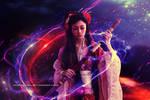 Sakura Princess