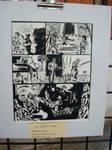 1era Exposicion Neo Comic 002 by ComicPartyClub