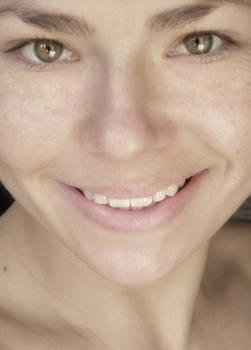 Megan Nicole 2011
