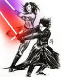 Star Wars - Flashpoint