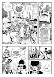 5Pallos preview pg2