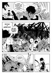 5Pallos preview pg3