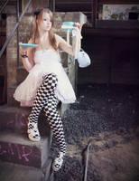 Alices Tea Time