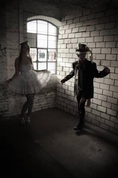 Alices Shadowland