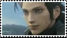 Zack ACC Stamp by Cloudemyx