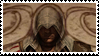 Assassin's Creed 2 Stamp by Cloudemyx