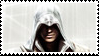 Ezio by Cloudemyx