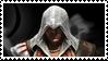 Ezio Auditore da Firenze by Cloudemyx