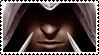 Hidden blade X 2 - Ezio by Cloudemyx