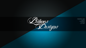 BstonesDesigns's Profile Picture