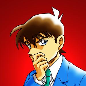 ShinRedDear's Profile Picture