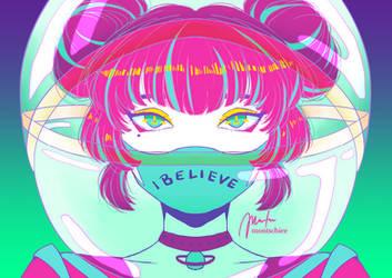 I believe by mnieva