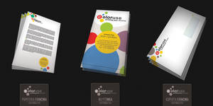 Coloruse Corporate