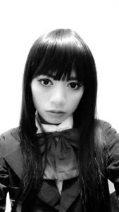 asukakamakura's Profile Picture