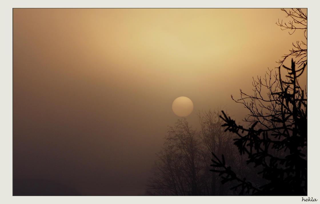 fog 2 by hekla01
