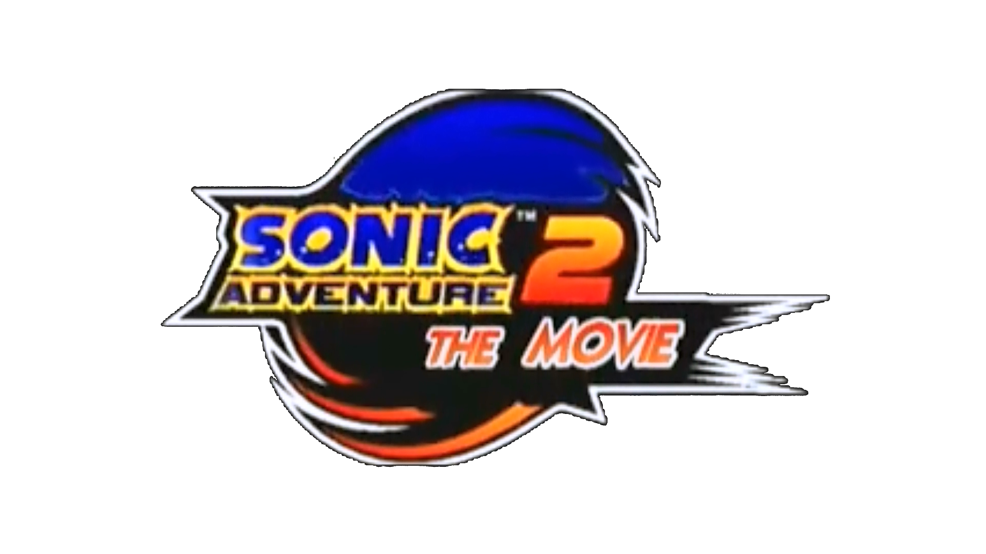 Sonic Adventure 2: The movie! - Page 3 Sonic_adventure_2_movie_by_sxr123-d578utn